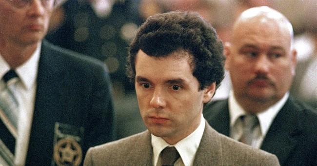 Serial killer died from head injuries; Ohio inmate suspected