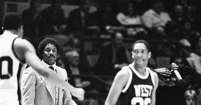 AP All-Time Top 100: Maryland tops the list of never No. 1s