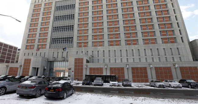 Forced labor case raises new doubts on 'gilded cage' jailing