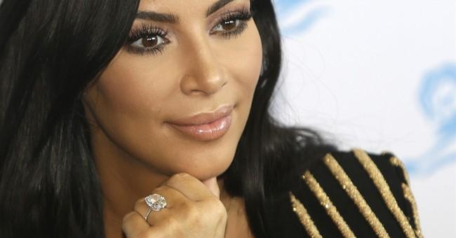 Kardashian robbery probe: Driver, 2 others freed; DNA found