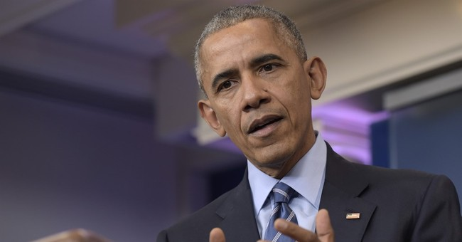 AP FACT CHECK: Despite woes Obamacare not in 'death spiral'
