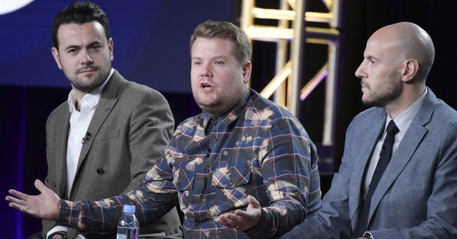 Chicago gets TV spotlight with new comedy, drama