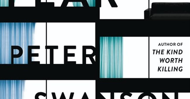 Review: 'Her Every Fear' is effective, compulsive thriller