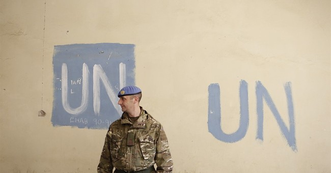 UN envoy: Geneva talks a 'moment of truth' for Cyprus unity