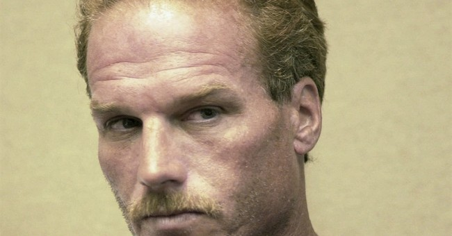 Jury sentences Massachusetts carjacking killer of 2 to death