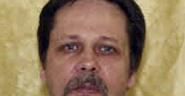APNewsBreak: Ohio obtains hundreds of vials of lethal drugs