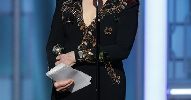 Committee to Protect Journalists boosted by Streep's appeal