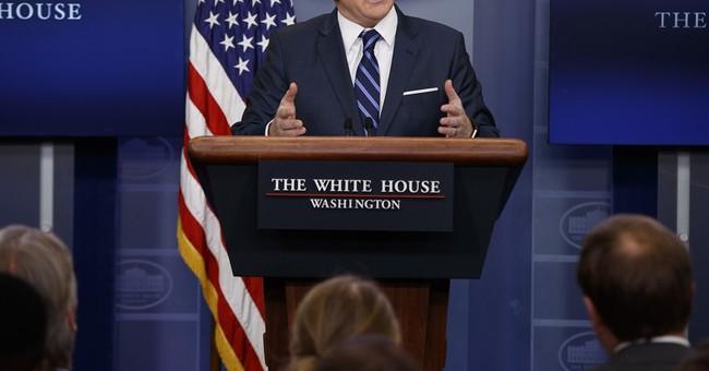 Trump urges former adviser Flynn to cut immunity deal