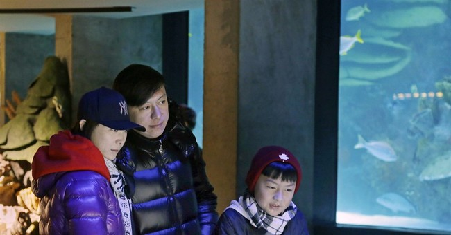 More US cities aim to make Chinese travelers feel at home