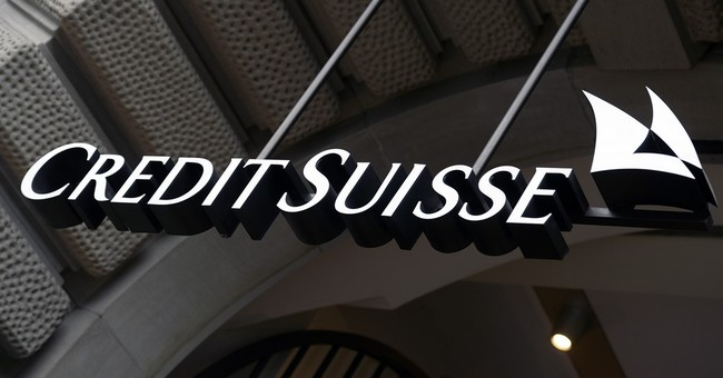5 countries launch tax evasion sweep linked to Credit Suisse