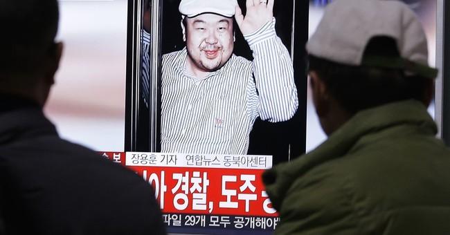 Park arrest, Malaysia deal: Let the corks pop in Pyongyang