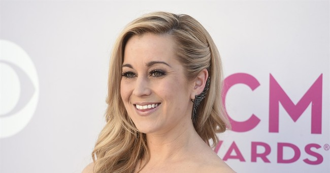 ACM Awards Delivered Diverse Flavors of Country Music