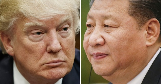 AP Analysis: Can tough-talking Trump solve North Korea?