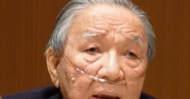 Roland founder, digital music pioneer Ikutaro Kakehashi dies