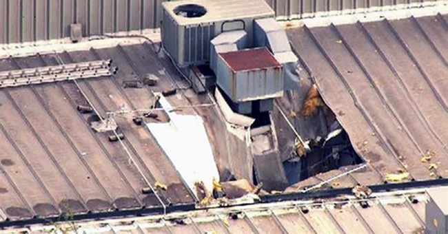 4th person dies after boiler explosion at St. Louis business
