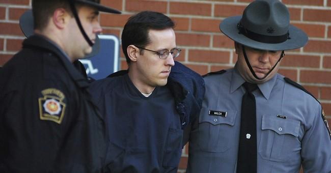 Judge allows confession in deadly trooper barracks ambush