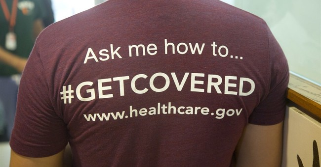Poll: Most young people say gov't should pay for health care