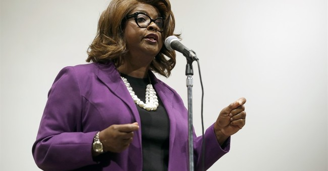 Ferguson mayor who handled Brown shooting fallout re-elected