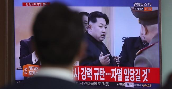 Tillerson's terse words seen as tactical change over NKorea