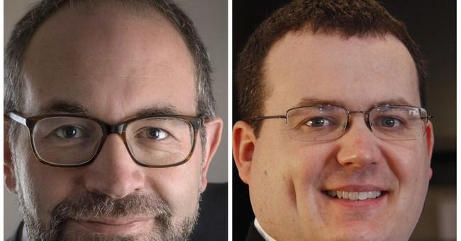 AP names US news chief Carovillano its new managing editor