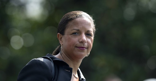 Q&A: What is 'unmasking' and why would Obama adviser do it?