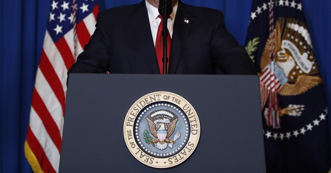 The Latest: Tillerson says Russia has 'failed' in Syria