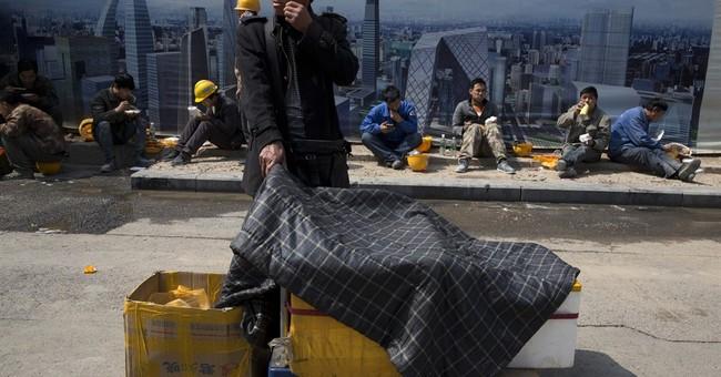 ADB: Asian growth seen steady, US policy uncertainty a risk