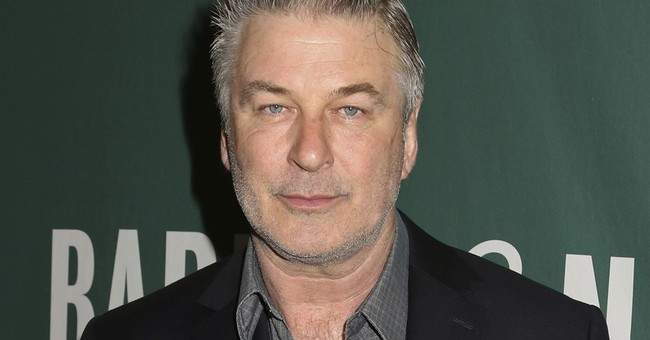 Baldwin to publisher: nice editing (not!)