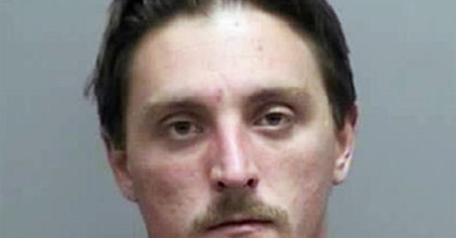 Police track leads in search for Wisconsin gun theft suspect