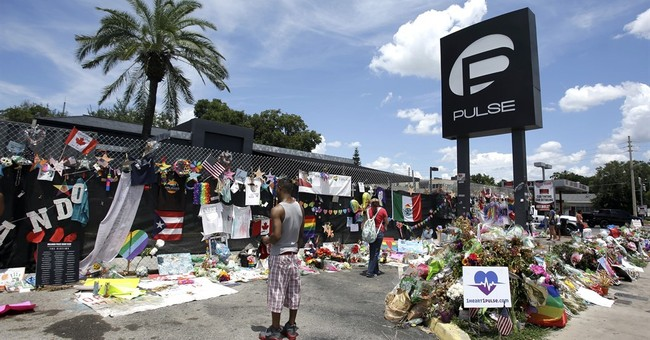 APNewsBreak: FBI reviews handling of terrorism-related tips