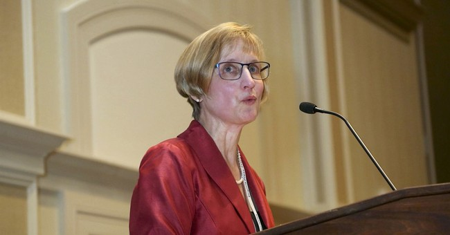 AP's Abernathy given lifetime achievement award in Virginia