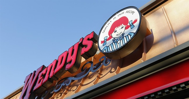 Major Fast Food Chain Takes Burgers Off Menu in Many Locations Over Meat Shortages