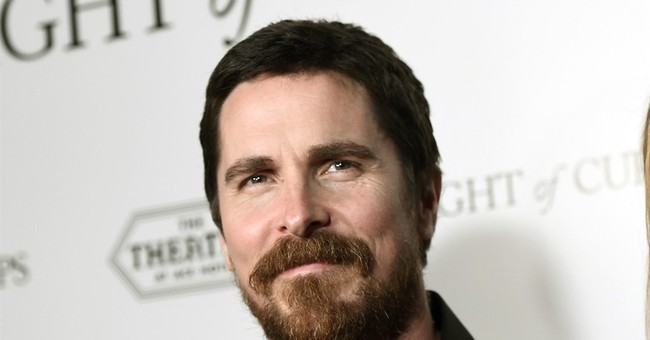 Christian Bale Just Shared Dick Cheney's Response to His 'Vice' Performance