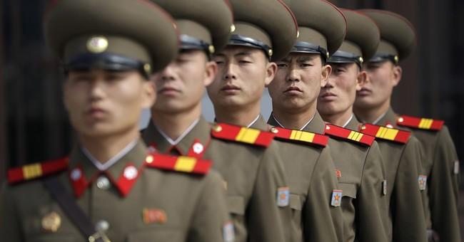 N. Korea detains US citizen; 3rd American being held