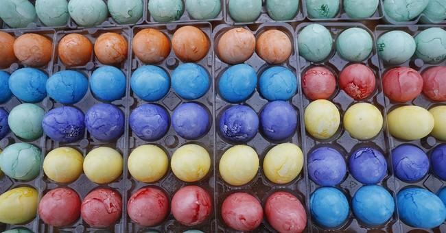 5 Heartwarming Easter Stories During the Coronavirus