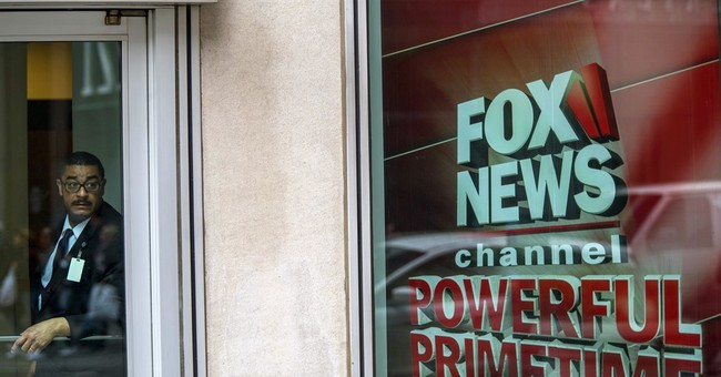 Female Fox News Host: Don't Dismiss Us