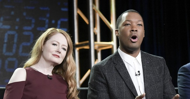 Hollywood Chooses Sides in 24: Legacy, and Chooses Poorly