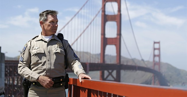 San Francisco Introduces CAREN Act in Order to Combat 'Racially Biased' Emergency Calls