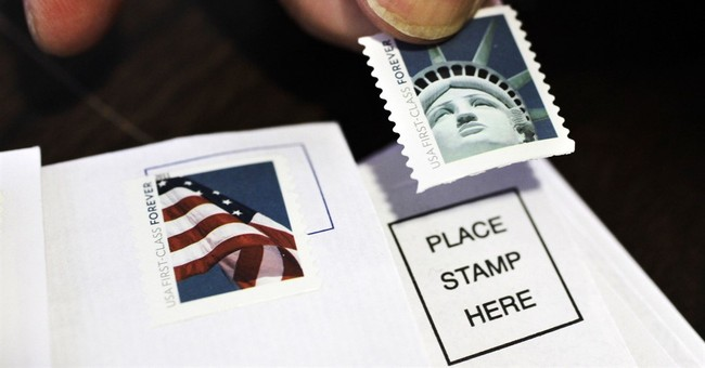 US Postal Service Under Scrutiny for Actions During 2016 Presidential Campaign