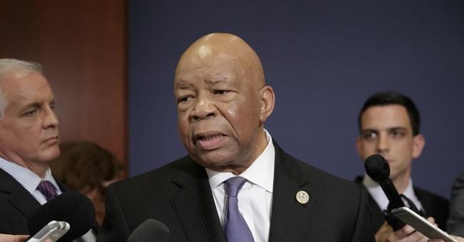 Dems Insist Congress Must Investigate Trump Jr...Some Call Emails 'Treason'
