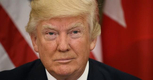 WATCH LIVE: President Trump's Speech in Saudi Arabia