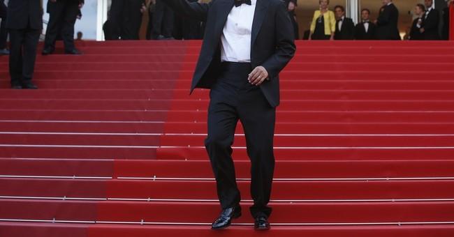 Adam Sandler Surprises Everyone With Serious, Oscar Buzzworthy Role