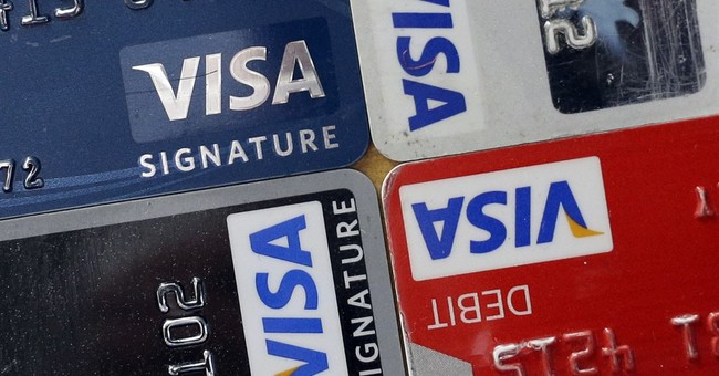 Dave Says: Pre-paid debit cards for kids?