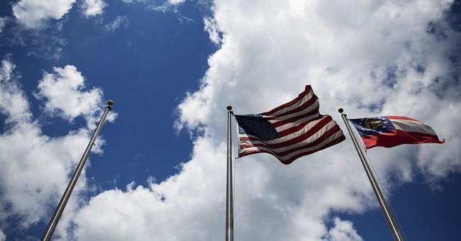Will America's Economic Boom Continue in the New Year?