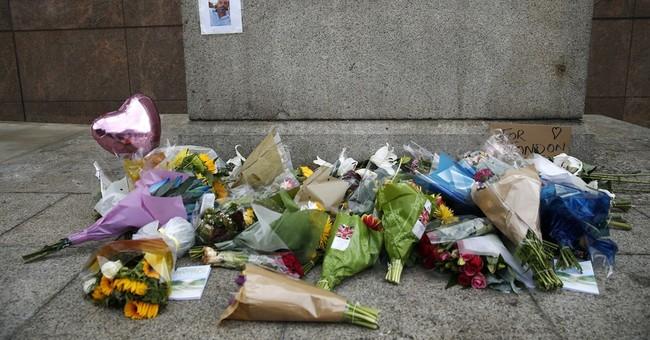 Khuram Butt Profile: Pakistan-born London attacker