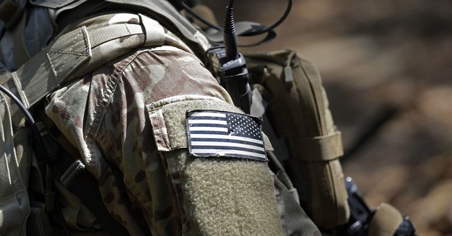 Afghan commando kills 2 USA soldiers