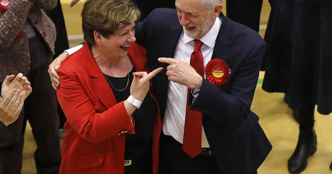British MP Demand Halt Of Riot Gear Exports To U.S.