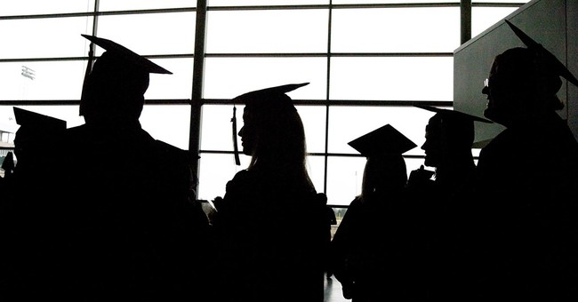 Worried About Student Loan Debt?