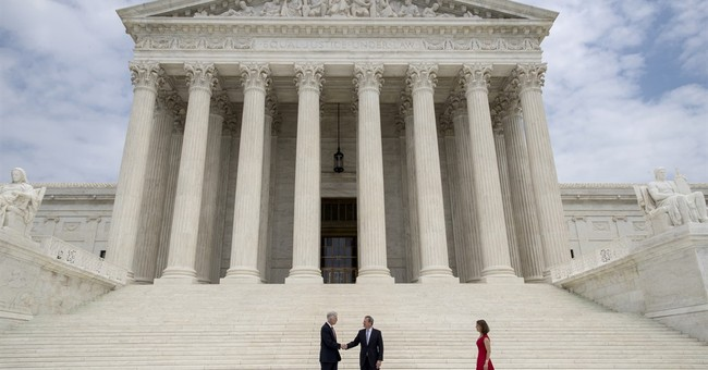 Supreme Court Unanimously Reaffirms: Hate Speech Is Still Free Speech