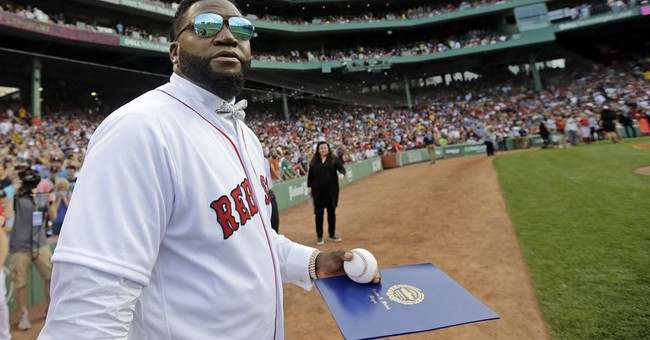 Three Men Involved In David Ortiz Shooting Wanted In US On Other Drug And Violent Crime Charges